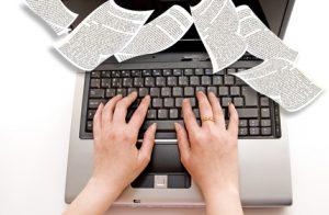 Hoe bondig en vindbaar (!) is jouw webtekst?