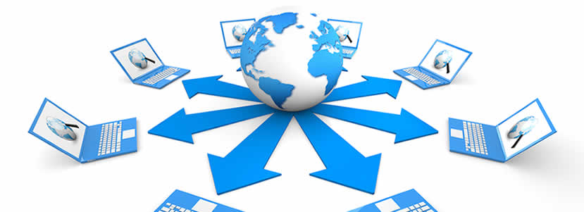 Website kosten laag houden? Zorg voor een goede briefing en beperk het e-mailverkeer