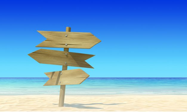 De ideale navigatie. Bestaat deze wel?