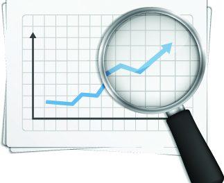 Waarom Google Analytics statistieken ?