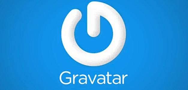 Gravatar, jouw foto bij een (WordPress)bericht of -comment