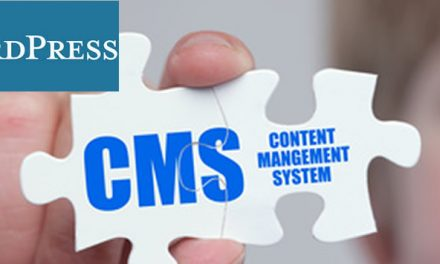 Wat is CMS (Content Management Systeem) ?