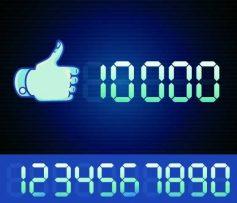 Meer bezoekers op je site, dankzij Facebook (en andersom!)