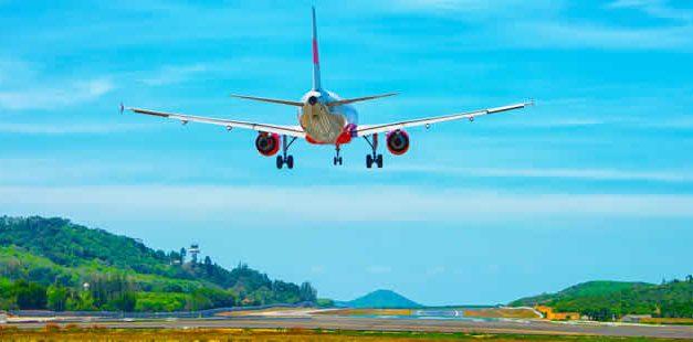 Wat is een landingspagina? En hoe maak je deze succesvol?