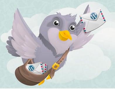 MailPoet, Beste nieuwsbrief voor WordPress