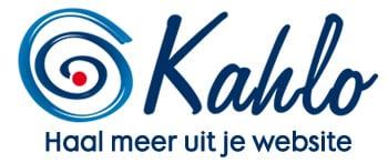 Kahlo Webdevelopment, websites Brabant (de Kempen)
